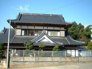 sakihama-ito